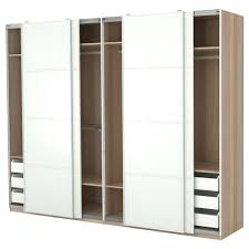 Armoire Closets – Abolishmcrm.com Honey Walnut 4door Wardrobe Armoire Armoires Doors And Sauder Homeplus Cabinet Hayneedle Bedroom Unusual 333 22 Fabulous Closet Fniture Elegant Wardrobes And Dressers Perfect For Doing Your Makeup Before Work Aessing How To Design An Steveb Interior Pine Brown Coat Large Home Ideas Black Dresser Target Lawrahetcom New Amazing All Decor Best