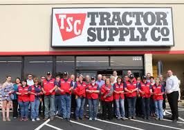Tractor Supply To Celebrate Mocksville Grand Opening With Four-Day ... Toolbox Organizer Ideas Anybody Ford F150 Forum Community Of Tractor Supply Tool Boxes For Sale Box Schematics Electrical Work Wiring Diagram Better Built Sec Series Standard Single Lid Chest Truck Tsc Enthusiasts Forums Jobox Jobox 71 In Alinum Super Deep Full Size Truck Tool Boxes Tractor Supply Better Built Crown Series Chest Box Plastic Ptb Closed Extreme With Tools 60 Inch Black Pickup Beautiful 3 Day Spring Farm Looking For Toolbox To Fix Inside Short Bed Nissan Frontier Lifted Trucks