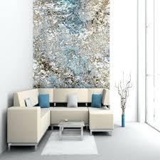 moderne tapeten wohnzimmer mowade modernes wanddesign mit