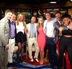 Hit The Floor Cast Season 1 by Best 25 Southern Charm Cast Ideas On Pinterest Southern Women