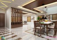 False Ceiling Design For Dining Room With 2017 Kitchen And Trends In Kerala Pinterest