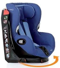 bebe confort siege auto pivotant bébé confort axiss siège auto groupe 1 collection 2016 black