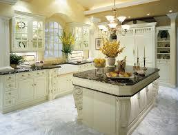 White Kitchen Design Ideas 2014 by 100 Luxury Kitchen Design Ideas White Luxury Kitchen The