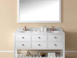 Ikea Bathroom Vanities Australia by Traditional Bathroom Vanities Australia Home Design Ideas