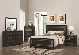Bedroom Sets With Storage by Bedroom Queen Bed Set Bunk Beds With Stairs Bunk Beds For Girls