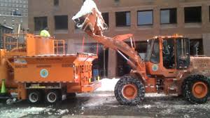 Snow Melting At Water St, NYC, December 29, 2010 - YouTube Pouring Redhot Melt By Truck Transporter Stock Photo 706095331 The Gourmet Grilled Cheese Rome Ny Food Trucks Roaming Get Ready For The First Rally Of Year Menu Best Bay Area Rebel Saskatoon Association Takin It Cheesy With Mobile Local Rocks La Vegan Beer Fest So Cal Gal Grand Opening Youtube Poutine Exhibit A Brewing Company Cpr Jet Melts Snow Off Plow 0840 Cooking Uncovered With Chef Miriam Dinner Week From Melt Ms Cheezious Restaurant In Miami