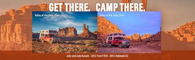 Hallmark RV | The Best Pop-Up Truck Camper 15 Of The Coolest Handmade Rvs You Can Actually Buy Campanda Magazine Going Used Tips For Buying A Preowned Truck Camper Drews Rv Techs New Lance Campers 19 That Were Turned Into Boats Rvsharecom Sale 99 Ford F150 92 Jayco Pop Upbeyond For Sale 2415 Trader Hallmark Best Popup By Owner Nice Car Campers Palomino Manufacturer Of Quality Since 1968 Way To Sell Your Axleaddict Top 9 Reasons Northstar Adventure