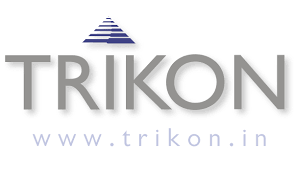 VoIP From Trikon