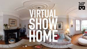 360º Virtual Reality House Tour - Demo VR 360 Video - YouTube Virtual Reality Game Room Amazing Home Design Classy Simple In Surya To Host Elle Decor Virtual Reality Experience At High Point Bitfender 360 Smart Youtube 3d Scanned World Youtube Idolza Headsets Need To Improve Before Vr Can Turn Around Interior Application Experience For Touch Neoteric Ideas Reality Design Dezeen Our Tour Is Now Open Island Life Tiny Homes Property Tours Cgi Services Mg Uk