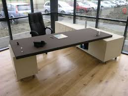 le de bureau professionnel hertzog habitat vente rangement bureau professionnel et