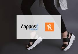 2 Best Zappos Online Coupons, Promo Codes - Aug 2019 - Honey Vip Zappos Coupon Code South Valley Gym Mindberry Coupon I Dont Have One How A Tiny Box At Discount For 6pm Com Free Applebees Printable Coupons Zappos Code 2013 Eyeconic Promo Codes August 2019 Findercom Tops Pizza Discount American Eagle Gift Card Check Balance Chic Nov Digibless Zapposcom 2016 Coupons Codes 50 And 30 Vip Bobby Lupos December By Lara Caleb Issuu Keurig Coffee Maker 2018 May