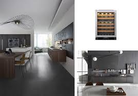choisir une cuisine choisir une cuisine contemporaine décoration