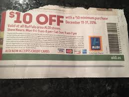 Aldi Coupon 10 Off / Magicjack Coupon Code Renewal Discover Gift Card Coupon Amazon O Reilly Promo Codes 2019 Everyday Deals On Clothes And Accsories For Women Men Strivectin Promotion Code Old Spaghetti Factory Calgary Menu Gymshark Discount Off Tested Verified December 40 Amazing Rources To Master The Art Of Promoting Your Zalora Promo Code 15 Off 12 Sale Discounts Jcrew Drses Cashmere For Children Aldo 10 Dragon Ball Z Tickets Lidl Weekend Deals 24 Jan Sol Organix Fox Theatre Nutcracker