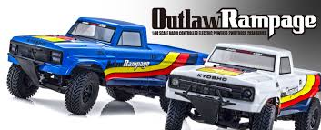 KYOSHO RC MODEL Outlaw-rampage - Banner Dodge Truck Rampage Present 1984 Overview Cargurus For 16000 Go On A Straightline Waldoch Lifted Trucks Gmc Sierra Review 2019 Predictions And Improvements 2018 Cars Products New Two Piece Cover Taw All Access Easyfit 4layer Kyosho 110 Outlaw 2rsa Series 2wd Rtr Blue Towerhobbiescom Complaint Attack Suspect Plotted Rampage For 2 Months Berlin Attack Nbc News Ram With 22in Fuel Wheels Exclusively From Butler Cool Monster Ramp 24 Jump Printable Dawsonmmpcom