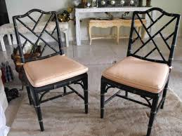 100 High Back Antique Chair Styles The Images Collection Of Brighton Pavilion High Back Rattan Dining