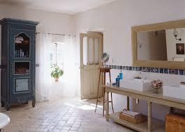 badezimmer im landhausstil mit bild kaufen 11215486