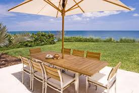 Smith And Hawken Teak Patio Chairs by 12 Smith U0026 Hawken Outdoor Furniture Designs All About Home Design
