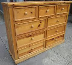 UHURU FURNITURE & COLLECTIBLES: SOLD Knotty Pine Lowboy Dresser - $200 Rustic Carved Armoiremedia Cabinet To Be Beautiful And Country Aspen Home Knotty Pine Armoire Upscale Consignment For Shoes Amish Petite Computer Desk Jewelry Box Mirror 20 Ideas Of Ikea Wardrobe Wardrobe Drawers Upcycled Using 2 Coats Wood Primer Secretary Design Plus Gallery Mirrored Organizer Tall Stand Up Eertainment Ebth Enclosures Mack Wallbed Unique Antique