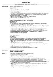 Electronics Technician Cv Sample - Resume Template Best Field Technician Resume Example Livecareer Entrylevel Research Sample Monstercom Network Local Area Computer Pdf New Great Hvac It Samples Velvet Jobs Electrician In Instrument For Service Engineer Of Images Improved Synonym Patient Care Examples Awful Hospital Pharmacy With Experience Objective Surgical 16 Technologist