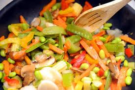 cuisine detox free images produce cuisine food vegetarian food