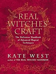 The Real Witches Craft