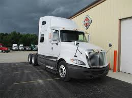 2014 International ProStar Eagle Sleeper Semi Truck For Sale ... Vancouver Swiftequipmentsalescom Americas Largest Fleet Of Volvo Truck For Sale Trucks Call 888 Western Truck Centre Trucks Trailers Rvs In Moose Jaw Sk Pictures Swift 2014 Suzuki Swift Sports Red Stock No 52765 Japanese Tour My 2015 Freightliner Cascadia Auctiontimecom Swift Gobbler Online Auctions 2013 Facelift Revealed Knightswift Buys Trucker Abilene Motor Express Wsj Transport Box Long Trailer Skin Ats Mod American Amazon Thousands Its Own As Used Cars Raleigh Nc Motors Inc