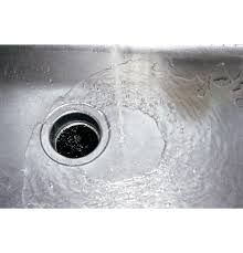 Garbage Disposal Drain Not Working by Gfc530v Ge 1 2 Hp Continuous Feed Garbage Disposer Non Corded