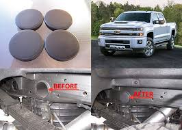 6 Piece Plug Kit For 2500HD Rear Wheel Well And Cab Frame Holes ... 2012 Gmc Sierra 1500 Photos Informations Articles Bestcarmagcom 2010 Short Box Crew Cab Sle 4x4 Loaded With Ram Rebel Accsories 2019 20 Best Car Release And Price Gmc Sierra Trailer Brake Controller Lego Star Wars New Yoda Amazoncom Center Console Insert Organizer Tray For 1419 Silverado 2015 Elevation And Carbon Editions Bring Topflight Leds 2011 Gmc Hostile Exile Performance Body Lift 3in 2008lifdgmcsierrawhitrexbtgrilles Weathertech Truck Bed 14 Denali W 789 Bakflip G2 Tonneau Cover Autoeqca Cadian 2016 Gets Tinted In Houston Need Tint Or Air Design Usa The Ultimate Collection
