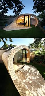 Office Design: Prefab Garden Office. Pre Made Garden Office ... Home Office Comfy Prefab Office Shed Photos Prefabricated Backyard Cabins Sydney Garden Timber Prefab Sheds Melwood For Your Cubbies Studios More Shed Inhabitat Green Design Innovation Architecture Best 25 Ideas On Pinterest Outdoor Pods Workspaces Made Image 9 Steps To Drawing A Rose In Colored Pencil Art Studios Victorian Based Architect Bill Mccorkell And Builder David Martin Granny Flats Selfcontained Room Photo On Remarkable Pod Writers Studio I Need This My Backyard Peaceful Spaces