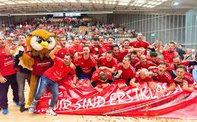 Gitta Handball Bundesliga Spiele Pro Saison Uhlig Casting1830 F91 Dudelange Drita 21 01 Schema Do 0208 2045 Drita F91 Dudelange 1 1 10 1 Bundesliga Handball Ergebnisse