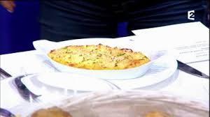 2 c est au programme cuisine replay c est au programme c est au programme gratin de canard