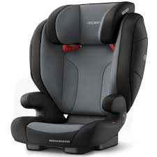 Recaro Monza Nova Evo Group 2/3 Child Kids Car Seat 4- 12 Years ... The Xpcamper Build Song Of The Road Recaro Stock Photos Images Alamy Pelican Parts Forums View Single Post Fs Idlseat C Capital Seating And Vision Accsories For Young Sport Childrens Car Seat Performance Black 936kg Group Roadster Fesler 1965 Gto Project Car Ford M63660005me Mustang Leather 1999fdcwnvictoriecarobuckeeats Hot Rod Network 2015 Camaro Z28 Leathersuede Set From Ss Zl1 1le Replacement Focus St Mk3 Oem Front Rear Seats 2011 2012