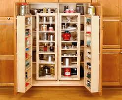 Pantry Cabinet Ikea Hack by Awesome Ikea Storage Cabinets Kitchen 24 Brilliant Ikea Hacks To