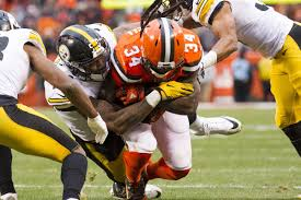 Pittsburgh Steelers Iron Curtain Defense by Ryan Shazier U0027s U0027selfish Play U0027 Comments Mean More Than What You May
