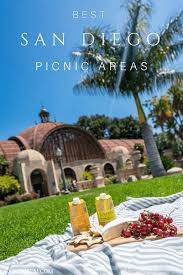 Balboa Park Halloween 2014 by 7 Places To Picnic In San Diego This Summer La Jolla Mom