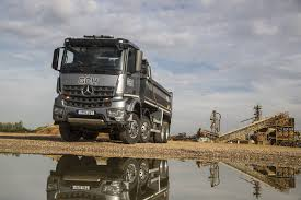 GCH Saves £100 A Week On Fuel After Switching To Approved Used ... Mercedesbenz G63 Amg 6x6 Protype Drive Review Car And Driver 2014 First Motor Trend Mercedes Benz Actros 2546 Megaspace 6 X 2 Euro 5 Tractor Unit 2007 Mercedes Benz Builds Amg 66 Regarding Exciting Six Actros 3341as Tractor Head Rhd Gmcstruction Bv The Best 6wheeled Cars Ever Auto Express Transforming A Into Dump Truck Medium Duty Work Truck Info 4054as Arocs 3240 8x4 Eu6 Steel Tipper 2015 Ng15 Lbo Fleetex Wheel Price Black For