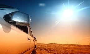 100 Sun Shades For Trucks Kraco