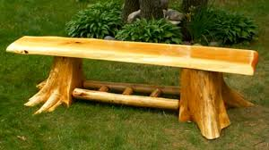 50 Wood BENCH DIY Creative Ideas 2017