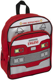 Sound The Alarm. This Fire Truck Mini Backpack Is Too Cute | Ready ... Evocbicyclebpacks And Bags Chicago Online We Stock An Evoc Fr Enduro Blackline 16l Evoc Street 20l Bpack City Travel Cheap Personalized Child Bpack Find How To Draw A Fire Truck School Bus Vehicle Pating With 3d Famous Cartoon Children Bkpac End 12019 1215 Pm Dickie Toys Sos Truck Big W Shrunken Sweater 6 Steps Pictures Childrens And Lunch Bag Transport Fenix Tlouse Handball Firetruck Kkb Clothing Company Kids Blue Train Air Planes Tractor Red Jdg Jacob Canar Duck Design Photop Photo Redevoc Meaning