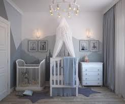 wie hoch sollte die luftfeuchtigkeit für dein baby sein