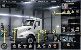 USER MANUAL Afikom Games Euro Truck Simulator 2 V19241 Update Include Dlc American Includes V13126s Multi23 All Dlcs Pc Savegame Game Save Download File Bolcom Gold Editie Windows Mac 10914217 Tonka Monster Trucks Video Game Games Video Scania Driving 2012 Gameplay Hd Youtube Buy Scandinavia Steam On Edition Product Key Amazonde Amazoncom Trailers Review Destruction Enemy Slime