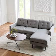 paidge queen sleeper sofa west elm