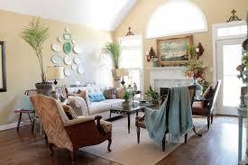 Sunland Home Decor Catalog by Home Decor Astounding Southern Living Home Decor Southern Home