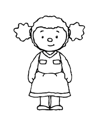 dessin pour imprimer tchoupi 5 coloriage t choupi coloriages pour enfants