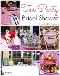 30 best brittani s bridal teas idea images on pinterest wedding