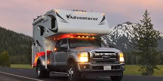 Truck Campers | Adventurer: A Premium Truck Camper Duck Covers Rvpu Truck Camper Cover Permapro By Classic Accsories Adventurer Model 86sbs Daco And Van Equipment Serving You Since 1970 Travel Lite Rv Extended Stay Campers Floorplans Rayzr Floor Plans Trailers Commercial Alinum Caps Are Caps Truck Toppers Expedition Eevelle Adco Custom Adventure Pop Up Trailer Folding Camping Reno Carson City Sacramento Folsom How To Measure Your For An Youtube