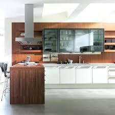 mini cuisines cuisines en kit cuisine en kit mini cuisines kitchenettes