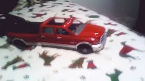 Video Review Of The: Ertl Big Farm RAM 3500 With Gooseneck Trailer ... Kirpalanis Nv Toy Pickup Truck With Trailer Vehicles Toys Bruder Farm Ertl Big Outback Store Country Life Newray Ca Inc For Fun A Dealer Atc Alinum Hauler Amazoncom 2016 Dodge Ram 2500 And Heavy Duty Car Wild Hunting Fishing Play Set Die Cast Pick Up Camper Custom Trucks Moores L60 Tractor 7770005492 Lego City Great 60056 Tow Games Breyer Stablemates Gooseneck