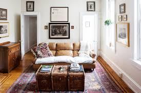 RoomFresh Living Room Furniture Philadelphia Decor Idea Stunning Beautiful On