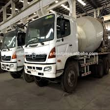 6~8m3 Mixing Drum Used Hino Fuso Mitsubishi Concrete Cement Mixer ... Mitsubishi Fuso Fv415 Concrete Mixer Trucks For Sale Truck Concrete Truck Cement Delivery Mixer Trucks Rear Chute Video Review 2002 Peterbilt 357 Equipment Pinterest Build Your Own Com For Sale Bonanza 2014 Kenworth W900s At Tfk Youtube Fileargos Atlantajpg Wikimedia Commons Used 2013 T800 Tandem Inc Fiori Db X50 Cement 1995 Intertional Paystar 5000 Pump